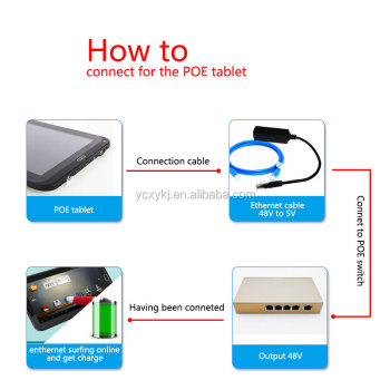 Android ethernet port android tablet pc with rs232 tablet gpio android ethernet port android tablet pc with rs232 tablet gpio greentooth Choice Image