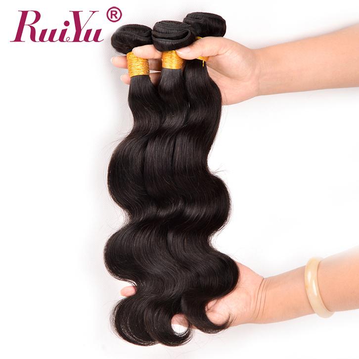 Crochet Hair Extensionwholesale Hair Weave Distributorsbrazilian