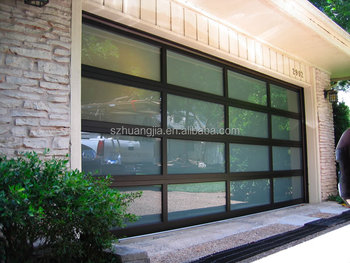 soundproof interior electric folding glass panel garage doors lowes price buy soundproof. Black Bedroom Furniture Sets. Home Design Ideas