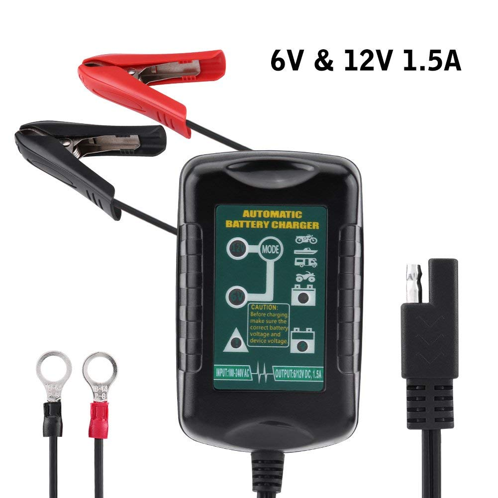 Golf Cart Battery Chargers At Walmart Html on