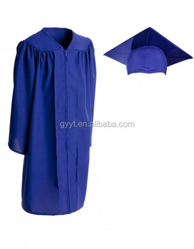 Children Age Group and School Use kids school uniforms graduation clothes