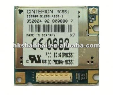 most popular products Good quality gsm modem price pci gsm modem