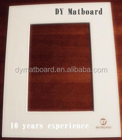Cardboard Handmade Picture Frames, Cardboard Handmade Picture Frames ...