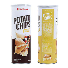 Panpan best biscuits food group potato chips