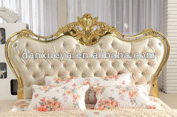 романтический стиль королевская спальня мебель Buy мебель для