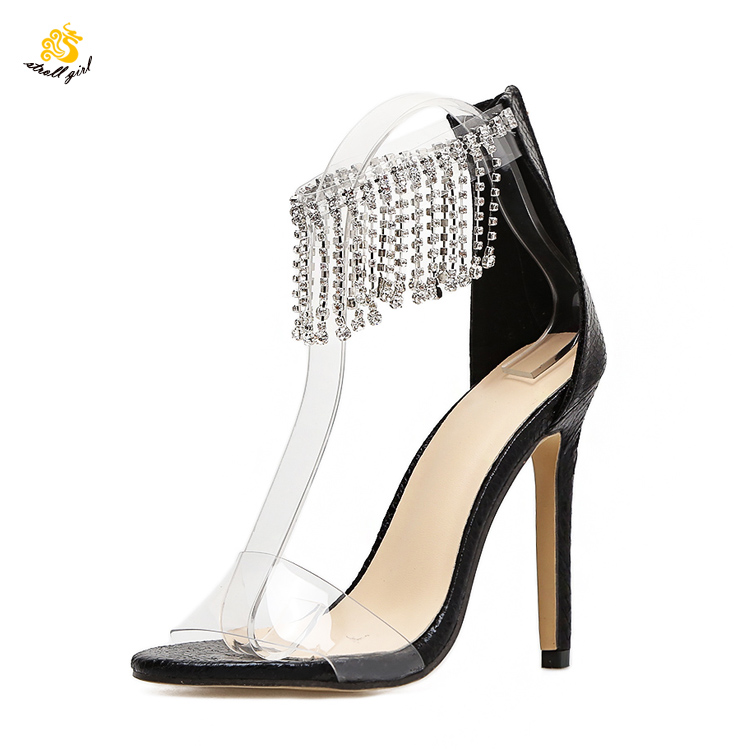 9d8755fe8a402 China Sexy Wedding Sandals, China Sexy Wedding Sandals Manufacturers ...