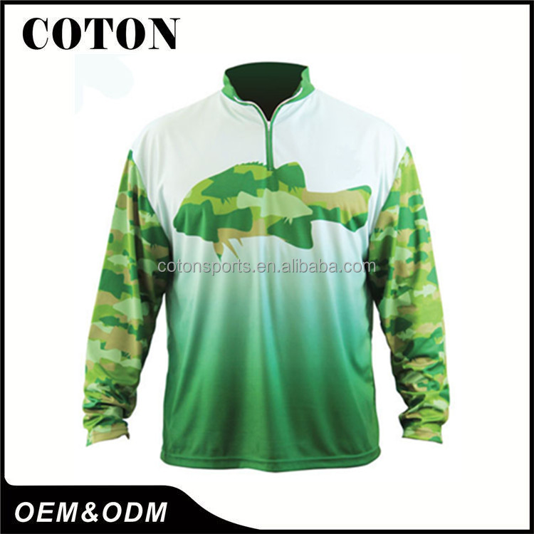 For sale fishing tournament jerseys fishing tournament for Tournament fishing shirts wholesale