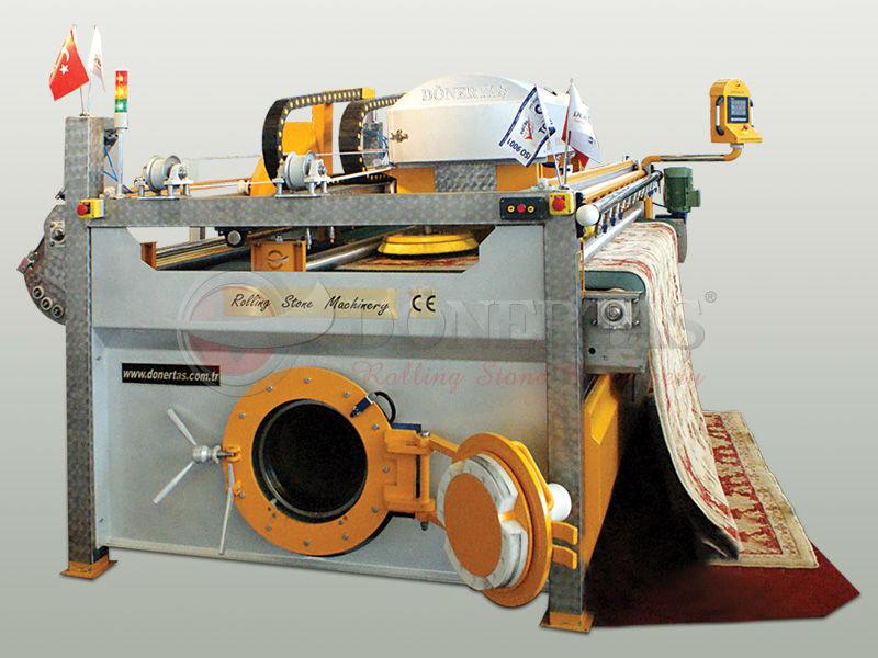 comby tapis lavage et machine de s chage 2 en 1 l 39 autre quipement de nettoyage id de. Black Bedroom Furniture Sets. Home Design Ideas