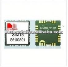 Sim18 hardware+design v1. 03 | antenna (radio) | electrostatic.