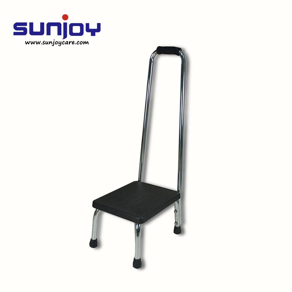 Hospital Bed Shower Step Stool For Elderly - Buy Step Stool,Hospital ...