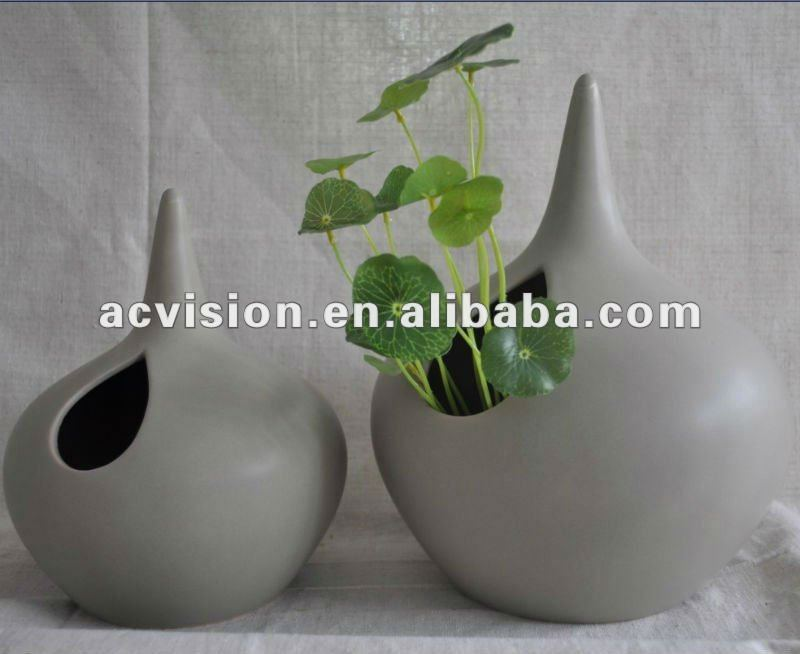 China Abstract Vase China Abstract Vase Manufacturers And Suppliers