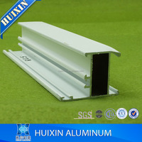 Buy Aluminium Profile popular in South Africa in China on Alibaba.com
