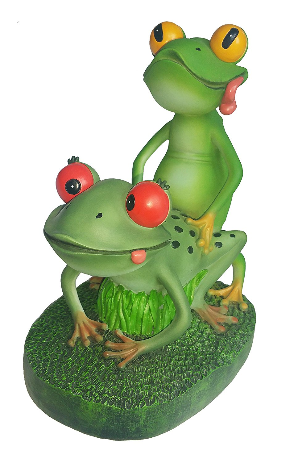 cheap yoga frogs figurines find yoga frogs figurines deals on line