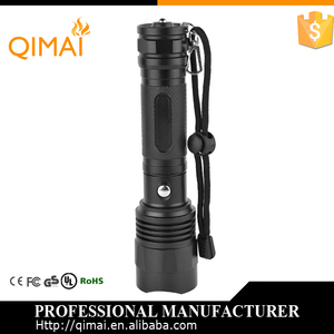 birthday gifts for husband photo flashlight led rechargeable bajaj discover 135 head light