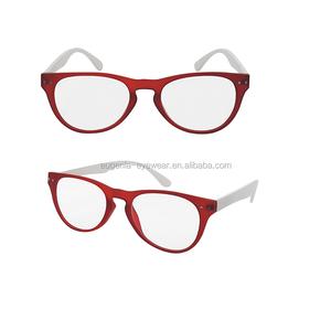 ead8fe00c5e2 China best reading glasses wholesale 🇨🇳 - Alibaba