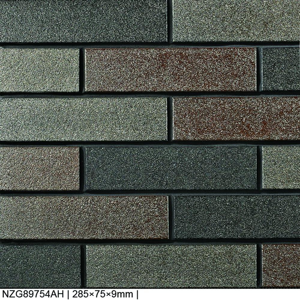 decorationative ceramic wall tile | Roselawnlutheran