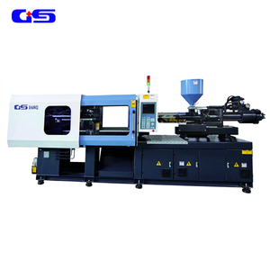 High quality automatic plastic injection moulding machine price GS98V