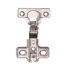 26mm fgv cabinet hinge , accessory for kitchen