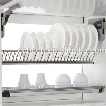 Industrial Dish Drying Rackcommercial Stainless Steel Dish Rackwall