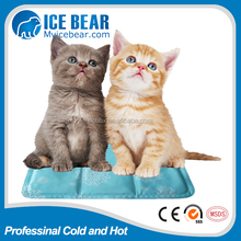 Best-selling Practice Pet Body Cooler