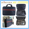 QAV250 Handle Carrying Bag for Walkera DIY QAV250 RC Helicopter Drones