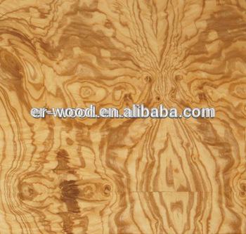 Olive Wood Burl Veneer For Classical Furniture Buy Olive Wood Burl Burl Wood Veneer Classical Furniture Burl Wood Product On Alibaba Com