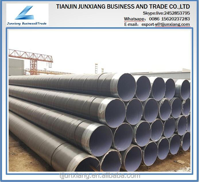 epoxy powder steel pipe,blue plastic coated pipes,pe lined steel pipe