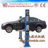 Kroemer Single Post Car Lift 3,5t Khg2014d-3500,Ce Certificate ...