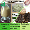 Black garlic powder/black garlic extract/Organic black garlic