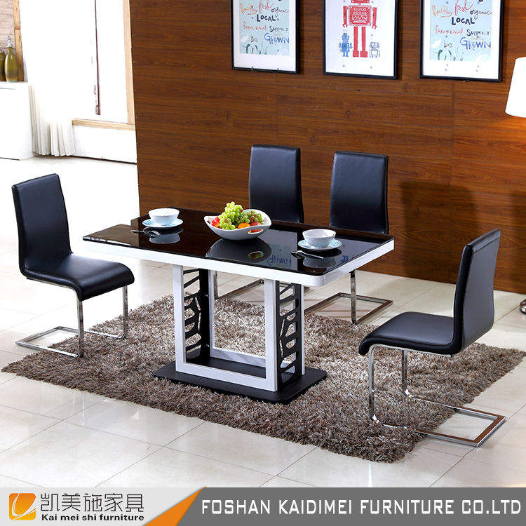 Black Leather Z Shape Dining Chair Suppliers And Manufacturers At Alibaba