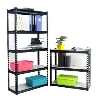 Slotted Angle Bar Shelves Bracket Sizes - Buy Slotted Angle Bar  Shelves,Slotted Angle Bar Sizes,Slotted Angle Bracket Product on Alibaba com