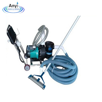 Swimming Pool Cleaning Equipment - Buy Swimming Pool Cleaning  Equipment,Cleaning Equipment,Astral Swimming Pool Equipment Product on  Alibaba.com