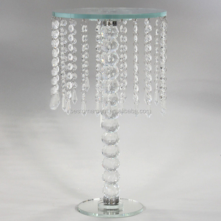 Chandelier Candle Holder For Tables - Chandelier Design Ideas