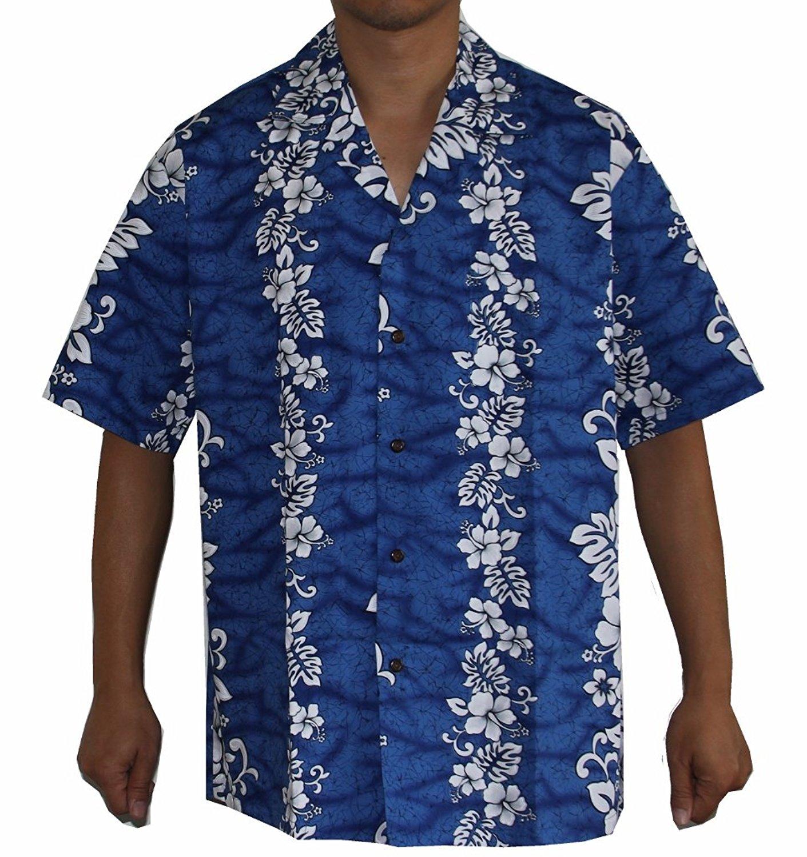 alohawears clothing company plus size wholesale suppliers