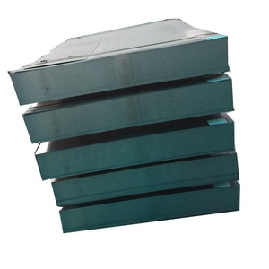 4MM*1500*4000MM ms plate steel sheet manufacturers