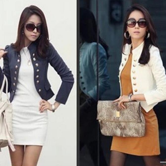Ladies Coat And Dress Suits