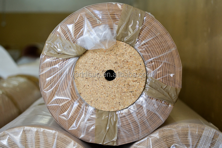 washable-kraft-paper.jpg