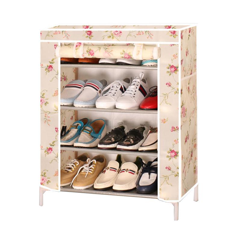 online kaufen gro handel b rom bel regal aus china. Black Bedroom Furniture Sets. Home Design Ideas