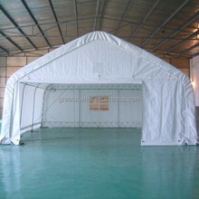 Draagbare <span class=keywords><strong>RV</strong></span> Onderdak <span class=keywords><strong>Carport</strong></span> met Ce-certificaat