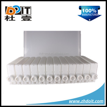 Ipf8310 Refill Ink Cartridge Pfi-704 Direct Buy China