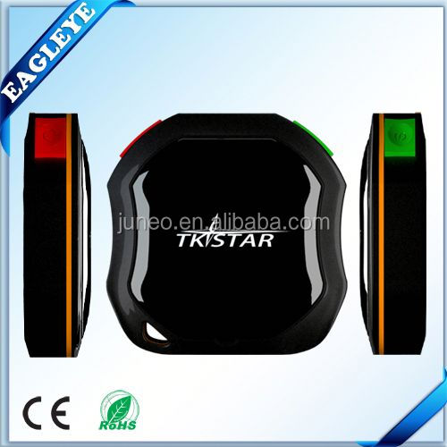 hot sale/gps tracker with taxi meter/gps tracker