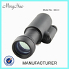 Minghao HD-15 Tri-Power Reflex Hunting Tactical Rifle Sight scope
