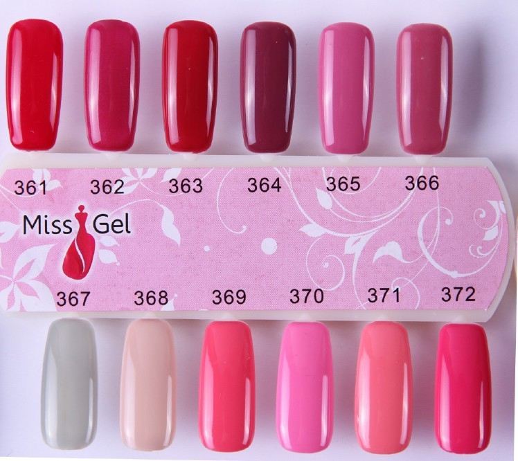 Gel Polish Japan Wholesale, Polish Suppliers - Alibaba