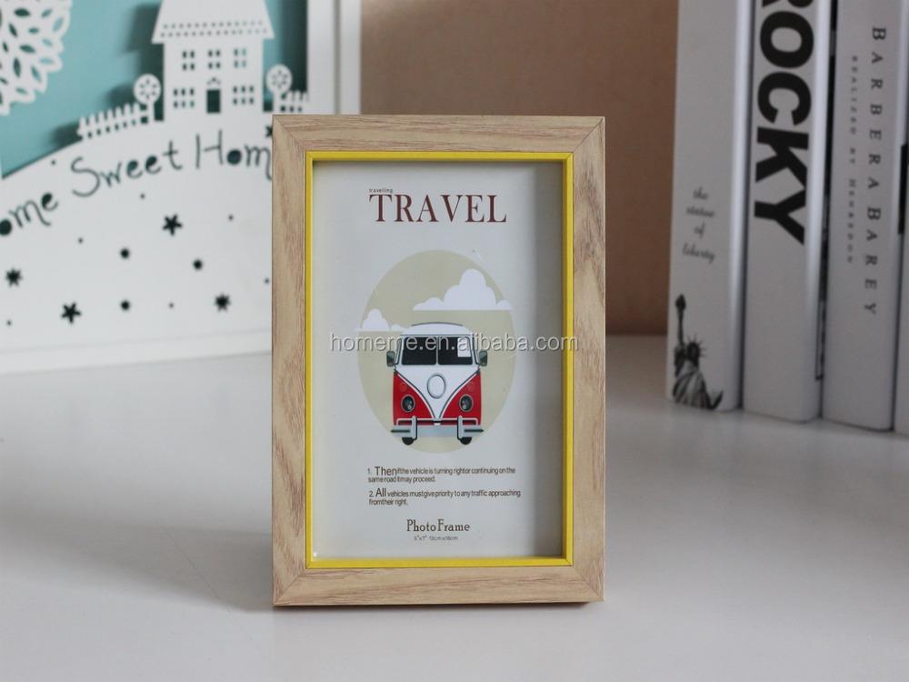 Finden Sie Hohe Qualität Reise-fotorahmen Hersteller und Reise ...