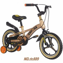 new style children bicycle Manufacturers wholesale kids bicycle/children bicycle