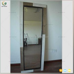 Wooden Mirror Stand Designs : Wooden fashion mirror stand design wooden fashion mirror stand