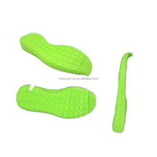 Hot saling EVA injection outsole mould with competitive price