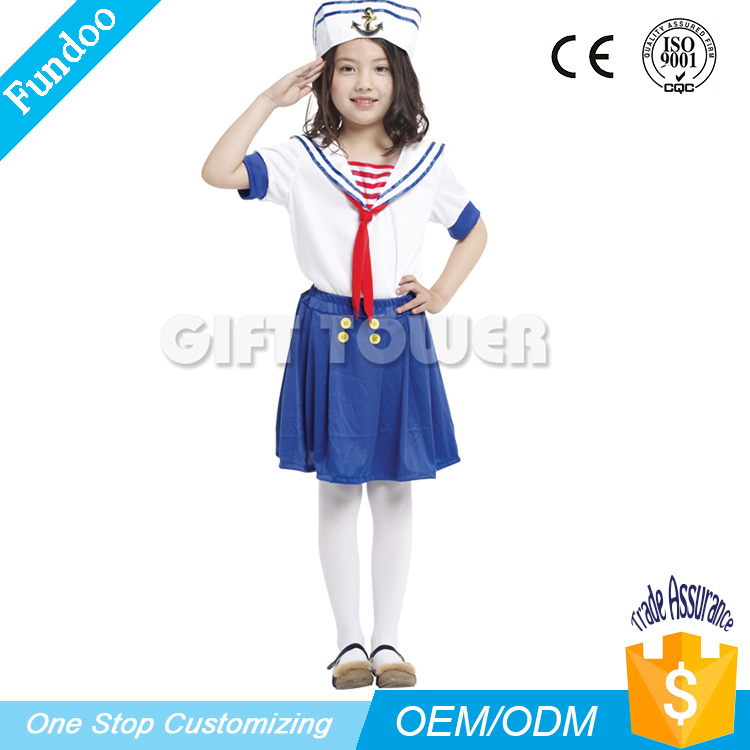 love live cosplay colorful lovely sailor girl costume