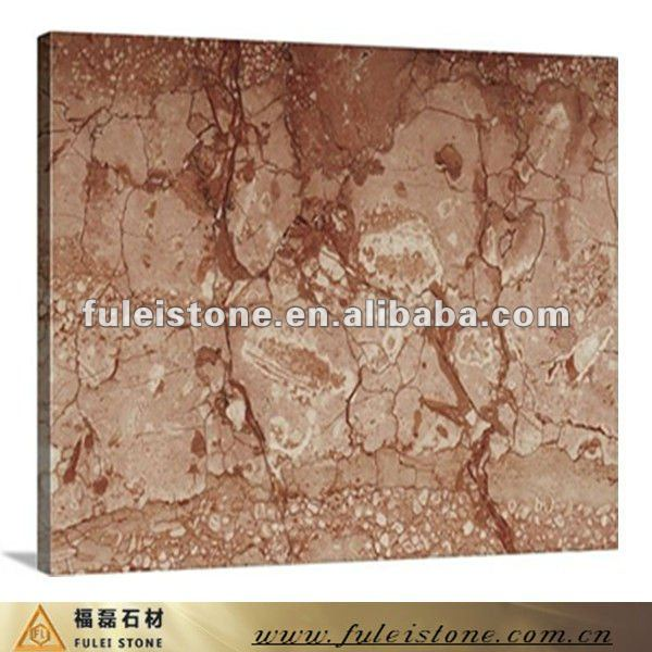 Italian Rose Marble with Good Price