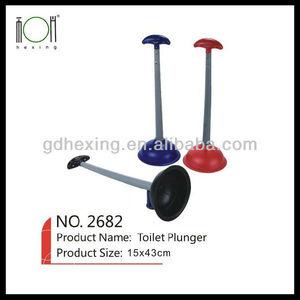 Best Customer Toilet Plunger Price Wholesale